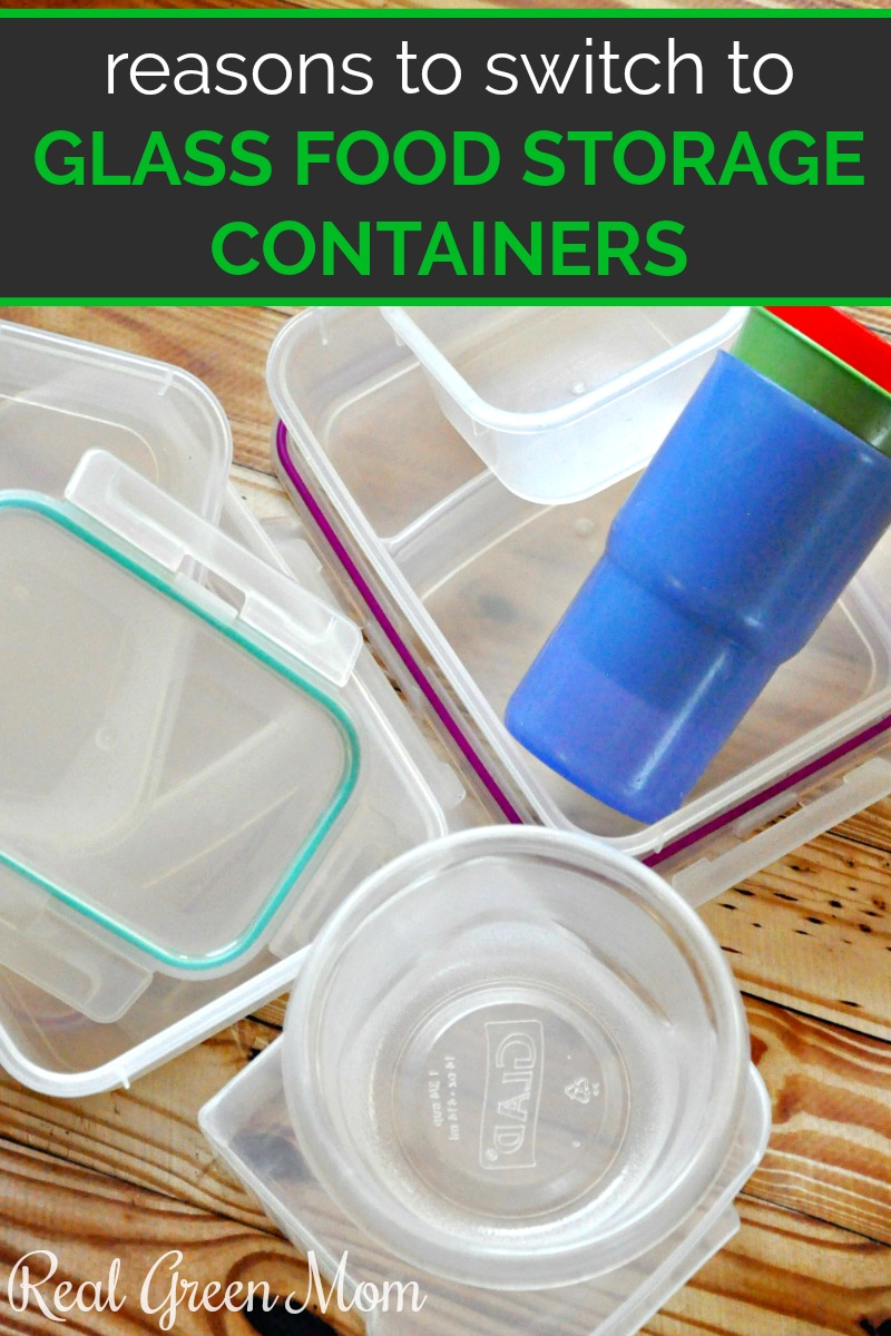 A bunch of old plastic food storage containers that need to be recycled